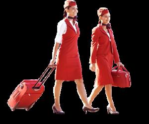 Uçak bileti alırken nelere dikkat etmeliyim?
