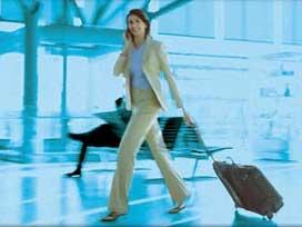 Uçak Bileti İadesi ve Uçuş Değişikliği Nasıl Yapılır..?