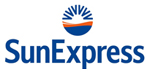Sun Express Uçak Bileti